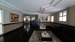 Apartamento á Venda com 2 quartos no Residencial Acácia, Jardim América/Goiânia-GO