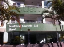 Apartamento para alugar com 4 dormitórios em Ingleses, Florianópolis cod:14453