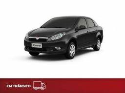 FIAT SIENA 2014/2015 1.4 MPI EL 8V FLEX 4P MANUAL