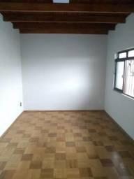 Casa para alugar com 1 dormitórios em Vila santa cruz, Varginha cod:1326