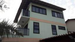 Casa à venda com 4 dormitórios em Itapebussu, Guarapari cod:H5043