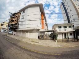Apartamento para alugar com 2 dormitórios em Centro, Passo fundo cod:15784