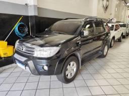 Toyota Hilux SW4 SRV 4x4 3.0 Turbo Diesel (7 Lugares)