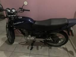 Moto cg titan 2003 - 2003