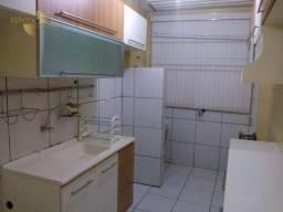 Apartamento com 2 dormitórios à venda, 70 m² por R$ 135.000,00 - Jardim Tropical - Cuiabá/