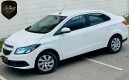 Chevrolet Prisma 2014 LT 1.4 Automático Flex Com My Link