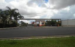 Apartamento para alugar com 2 dormitórios em Vila santa cruz, Franca cod:I08750