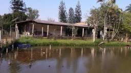 Sítio à venda em Conjunto residencial vinte e dois de abril, Jacarei cod:V7216