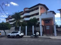 Apartamento a venda na Maraponga!