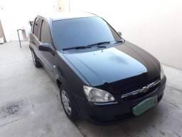 Vendo carro corsa clissic 2010/2011 - 2010