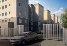 Lançamento em Março - Meu Lar SG - Apartamentos em Neves