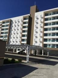Apartamento de 2 dormitórios, sendo 1 suíte, Bairro Santa Bárbara