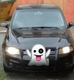 Vendo Fiat Stilo - 2010