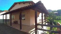 Casa à venda com 3 dormitórios em Portal das mansões, Miguel pereira cod:772