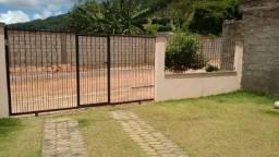 Vendo casa em Bicuíba venda nova do imigrante ES