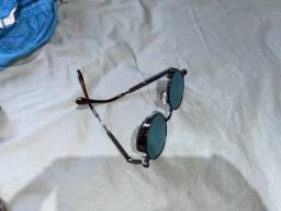 Óculo