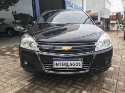 GM - CHEVROLET VECTRA ELEGAN. 2.0 MPFI 8V FLEXPOWER MEC - 2011