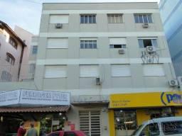 Apartamento à venda com 2 dormitórios em Industrial, Novo hamburgo cod:15808