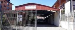Terreno à venda em Centro, Canela cod:306239