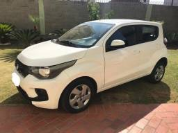 Fiat Mobi Evo Like 1.0 (Flex) 2018 - 2018