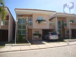 Casa residencial à venda, Precabura, Eusébio.