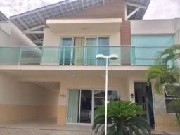 Casa à venda, 226 m² por R$ 999.000,00 - José de Alencar - Fortaleza/CE