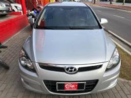 Hyundai i30 2011 Manual zap * - 2011