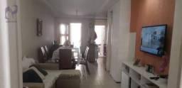 Casa com 2 dormitórios à venda, 101 m² por R$ 210.000,00 - Lagoa Redonda - Fortaleza/CE