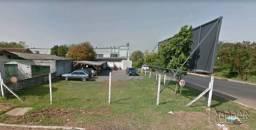 Terreno à venda em Industrial, Novo hamburgo cod:15740