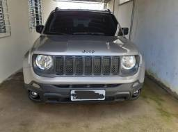 Vende-se Jeep Renegade Sport 2019/2020 - 2020