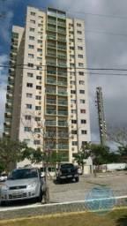 Apartamento à venda com 3 dormitórios em Redinha, Natal cod:10687