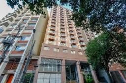 Apartamento para Locação anual em Curitiba, Bairro Centro, PR
