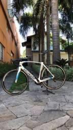 Usado, Bicicleta Specialized Venge, tamanho 56 comprar usado  Passo Fundo