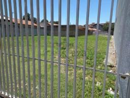 Terreno / terreno - Jardim das Industrias - Locação - Comercial Ref: 39136 VJR