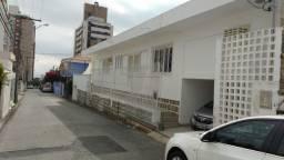 Casa res/comercial. Beira-mar Norte, Agronômica, 04 quartos, 186m2 e 02 vaga garagem!!!