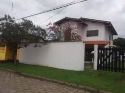 Casa de Praia em Ubatuba-SP
