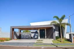 Casa a Venda - Condomínio Porto Rico Resort Residence