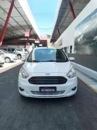 Ford ka SEL 1.5 2016/2017-Loja Só Veiculos- */86 3305-8646