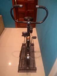 Bicicleta de.academia