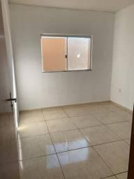 Aluguel de apartamento Cidade Ocidental-GO