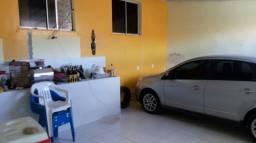 Casa em Alagoinhas Ba
