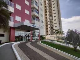 Apartamento 02 quartos Edifício Royal