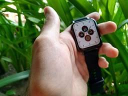 Smartwatch DTX Ip68
