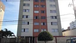 Apartamento 3 quartos // Vila Brasil