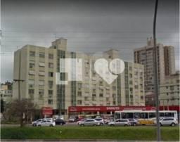Apartamento à venda com 2 dormitórios em Petrópolis, Porto alegre cod:28-IM412897