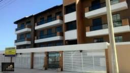 Ótima Oportunidade, Apartamentos em Bairro Nobre no Jardim de São Pedro, S P A - RJ
