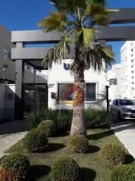 Apartamento com 2 dormitórios para alugar, 47 m² por R$ 1.649,00/mês - Ecoville - Curitiba