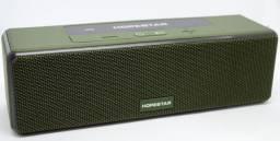 Nova incrível Caixa de Som Hopestar Speaker ORiginal Preco de Black Friday Frete Gratis