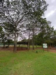 Chácara no Conomínio Murumbi