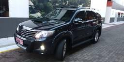 Toyota sw4 extra